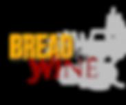 breadwine.png