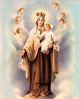 Our-lady-of-lourdes.jpg