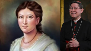 Venerable Pauline-Marie Jaricot to be Beatified; Cardinal Tagle to Preside in Beatification Ceremony