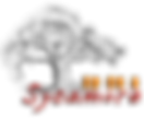 LOGO SYCHAMORE.png