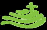 pcne logo.png