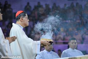 Misa ng Bayang Pilipino