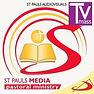sambuhay TV.jpg