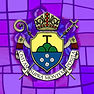 Diocese of Cubao.jpg
