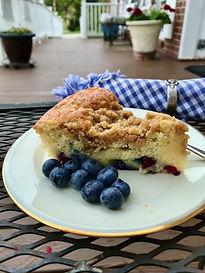 Blueberry Streusel Coffeecake (1).jpeg