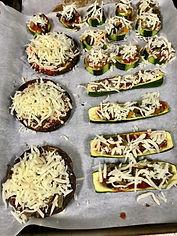Pizza veggies unbaked (1).jpeg