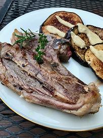 Lamb Chops and eggplant (1).jpeg