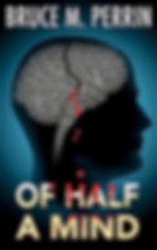 Of Half a Mind (1).jpg