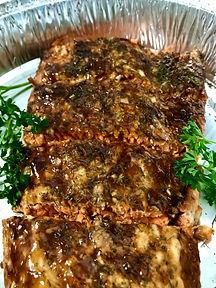 Salmon Glazed (4) Fillets.jpeg