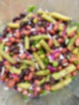 3 Bean Salad 3.jpg