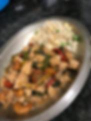 Chicken and Cashew Stir Fry 1.jpeg
