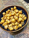 Chickpeas, roasted.jpg