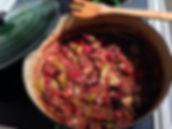 16a Mediterranean Lamb Stew.jpg