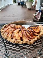 Apple Pie, half.jpeg