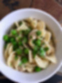 Noodles and peas.jpg