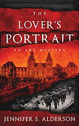 The Lover's Portrait.jpg