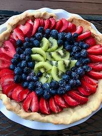 Fresh Fruit Custard Pie 3.jpeg