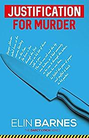 Justification for Murder.jpg