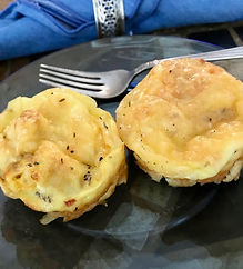 Egg muffins ready to eat.jpg