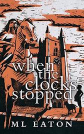 When The Clocks Stopped.jpg