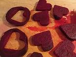 Heart shaped beets.jpeg