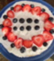 4th of July Strawberry Short Cake 3.jpg