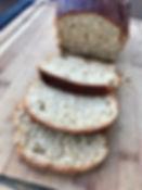 Whole Wheat Raisin Bread2.jpeg