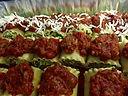 Lasagna Roll Ups (13).jpg