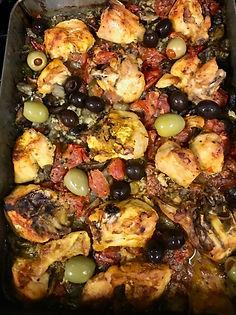 Spanish Chicken.jpg