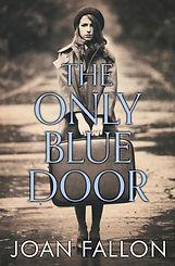 The only Blue Door.jpg