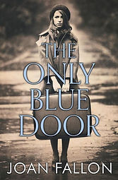 The only Blue Door.jpg