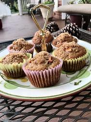 Apple Muffins on porch 2.jpeg
