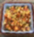 Butternut Squash-Corn Salad 1_edited.jpg