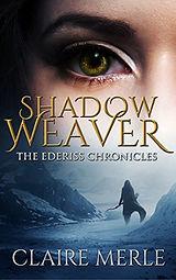 Shadow Weaver.jpg