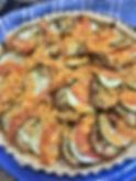 Ratatouille Tart baked 2.jpg