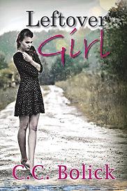 Leftover Girl.jpg