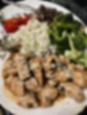 Sesame Chicken Teriaki3.jpeg