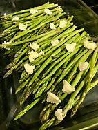 Asparagus before cooking.jpeg