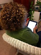Susan reading.jpg