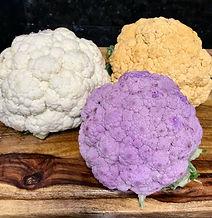 Cauliflowers tri color (1).jpeg