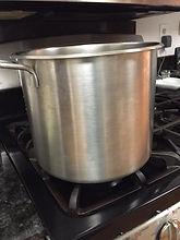 Soup Stock.jpg