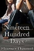 Nineteen_Hundred_Days.jpg