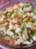 Health Salad. 4 (1).jpg