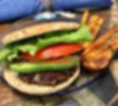 Vegan Burger 3.jpg