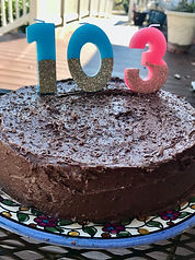 Mom's 103rd Birthday Cake.jpeg