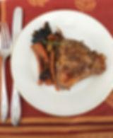 Chicken Tsimmis 3_edited.jpg