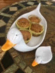 Bran muffins in Duck.jpg