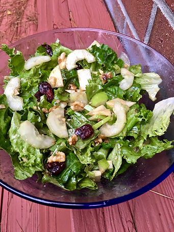 Crunchy Lettuce Apple Cucumber Salad.jpg