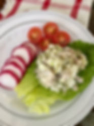 Turkey Salad 2.jpg