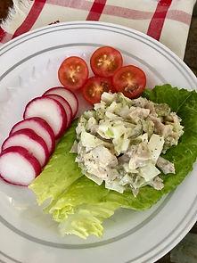 Turkey Salad 2.jpg